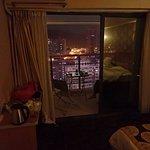Photo de Fengyi Hotel