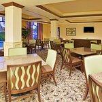 Photo of Holiday Inn Express Hotel & Suites Atascadero