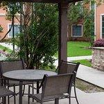 Photo of Residence Inn Beaumont