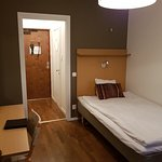First Hotel Linne Foto