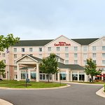 Photo of Hilton Garden Inn Dulles North