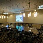 Photo of Hilton Garden Inn Dulles North