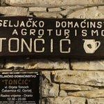 Toncic
