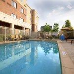 Photo of Courtyard Dallas Arlington South