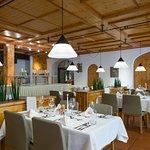 Restaurant Vallarosa
