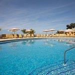 Venezuela Marriott Hotel Playa Grande Foto