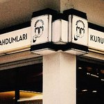 صورة فوتوغرافية لـ Kurukahveci  Mehmet  Efendi