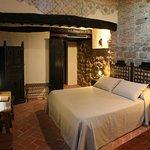 Foto di Castello di Monterone