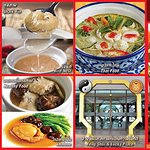 At Tulou, we are dedicated to giving all kinds of people the best quality of food and dining ser