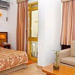 Photo of Pinhal do Sol Hotel