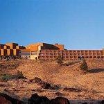 Photo of Kah-Nee-Ta Resort & Spa
