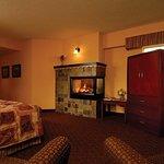 Kah-Nee-Ta Resort & Spa Foto