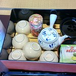 Photo de Mikuma Hotel