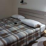 Relax Inn Hotel Foto