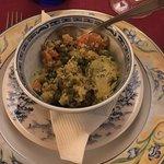 صورة فوتوغرافية لـ Restaurante V Centenario