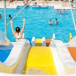 Sea Planet Resort & Spa Foto