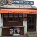 Pizzeria Carmine