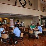 Photo of Hampton Inn & Suites Cleveland-Mentor
