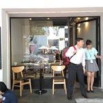 ภาพถ่ายของ Goi 87 Nguyen Du