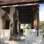 Wat Choumkhong