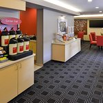 Photo of TownePlace Suites Las Vegas Henderson