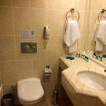 Photo de Polat Thermal Hotel