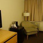 Photo of Coast Chilliwack Hotel