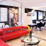 Photo of Celebrities Suites