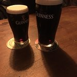 O'Connor's Old Oak Pub