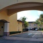 Photo de Homewood Suites by Hilton Sarasota