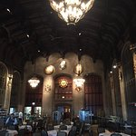 Photo of University Club of Chicago