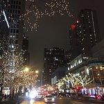 InterContinental Chicago Foto