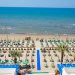 Zdjęcie Adriatik Hotel