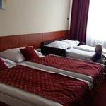 Photo of Hotel Senec