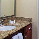 Residence Inn New Orleans Covington/North Shore Foto