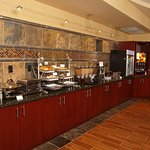 SpringHill Suites Pigeon Forge Foto
