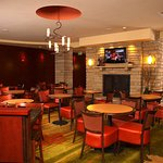 Photo of SpringHill Suites Pigeon Forge