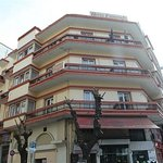 Photo of Emporikon Hotel