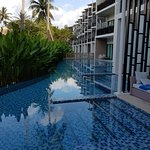 Holiday Inn Phuket Mai Khao Beach Resort Foto