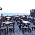 Photo of Enetiko Cafe & Cocktail Bar
