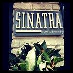 Φωτογραφία: Sinatra Espresso Wine Bar