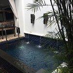 The Siam Foto
