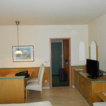 Photo of Quality Hotel Augsburg