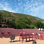 Photo de Picture This - Pretoria North Lodge & Conference Center