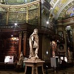 Foto de Austrian National Library (Nationalbibliothek)