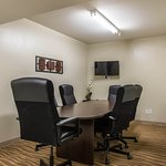 Photo of MainStay Suites Winnipeg