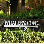 Whalers Cove Resort Φωτογραφία