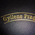 Photo of Gyllene Prag AB