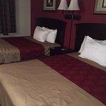Foto de Motel 6 Fresno - Belmont Ave
