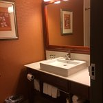 Photo de Country Inn & Suites By Carlson, Nashville Airport